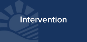 Intervention Services Program